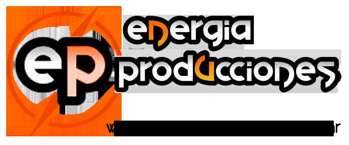 Energía Producciones