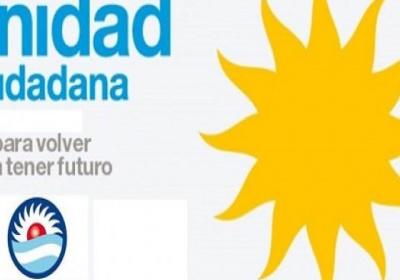 Buscan promover a Unidad Ciudadana en La Rioja