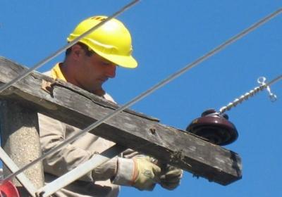 Edelar anuncia corte por mantenimiento preventivo de energía para este jueves