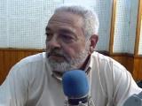 ÚLTIMO MOMENTO! DETUVIERON AL ABOGADO JULIO BOTTA POR EL DELITO DE ESTAFA Y FALSEDAD MATERIAL