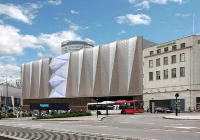Primark. El rey del low cost abrirá la tienda de moda más grande del mundo